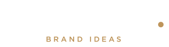 blackandgold brandideas